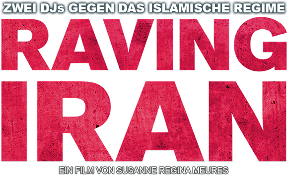 Raving Iran_home-logo